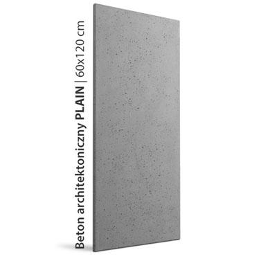beton_architektoniczny_60x120_plain_szary_st