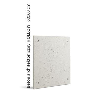 beton_architektoniczny_60x60_hollow_biały_st