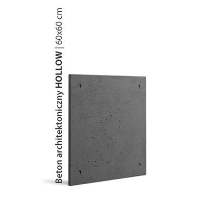 beton_architektoniczny_60x60_hollow_ciemny_szary_st