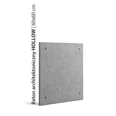 beton_architektoniczny_60x60_hollow_szary_st