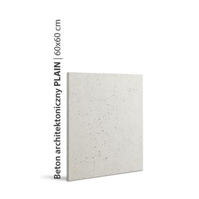 beton_architektoniczny_60x60_plain_biały_st