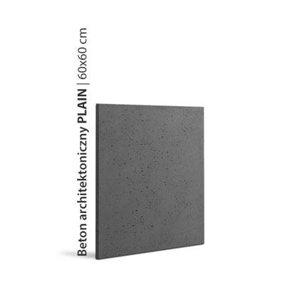 beton_architektoniczny_60x60_plain_ciemny_szary_st