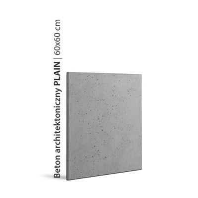 beton_architektoniczny_60x60_plain_szary_st