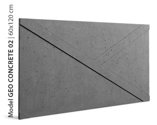 geo_concrete_model_02_dark_grey_icon_st