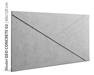 geo_concrete_model_02_icon_st_v2