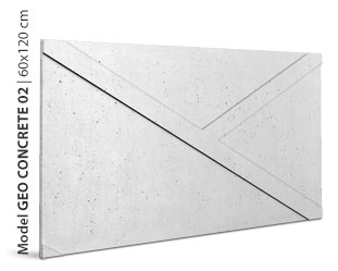 geo_concrete_model_02_white_icon_st