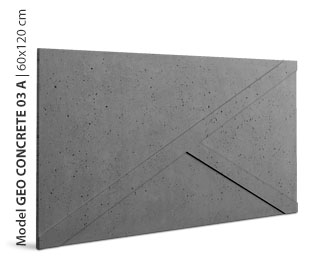 geo_concrete_model_03_A_dark_grey_icon_st