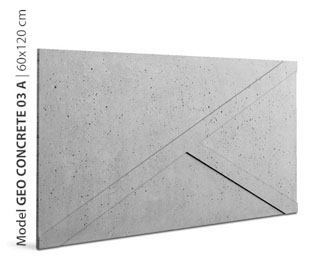 geo_concrete_model_03_A_icon_st_v2