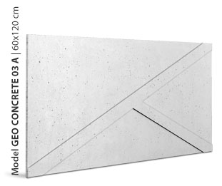 geo_concrete_model_03_A_white_icon_st