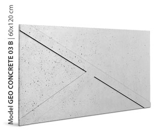 geo_concrete_model_03_B_white_icon_st