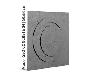 geo_concrete_model_04_dark_grey_icon_st_v4