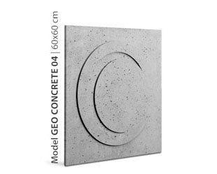 geo_concrete_model_04_icon_st_v3