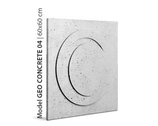 geo_concrete_model_04_white_icon_st_v3
