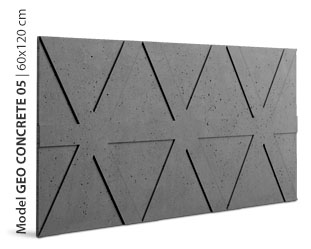 geo_concrete_model_05_dark_grey_icon_st