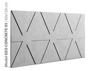 geo_concrete_model_05_icon_st_v2
