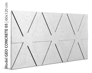 geo_concrete_model_05_white_icon_st